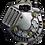 Thumbnail: MGA110