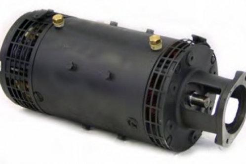 72v / 80v Lift Motor