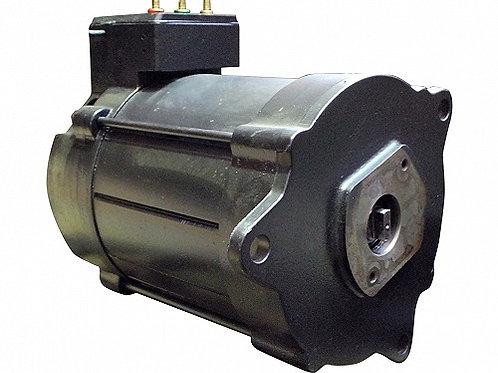 44v Juli AC Lift Motor