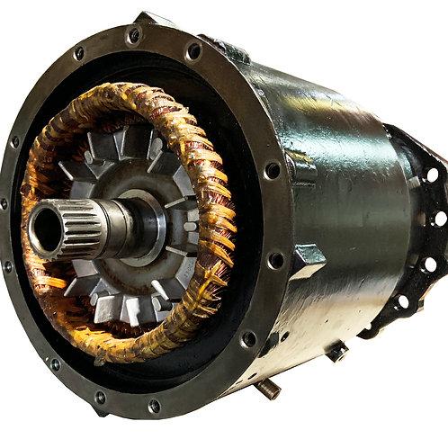 R70i Drive Motor