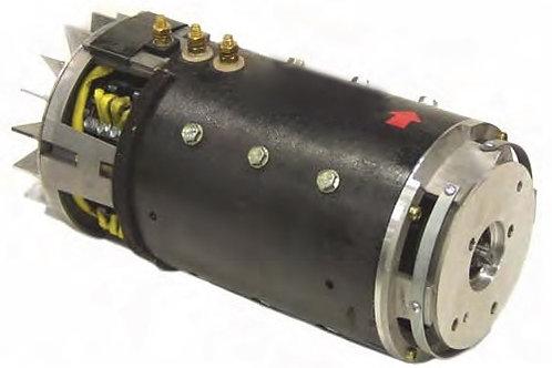 48v Toyota Lift Motor
