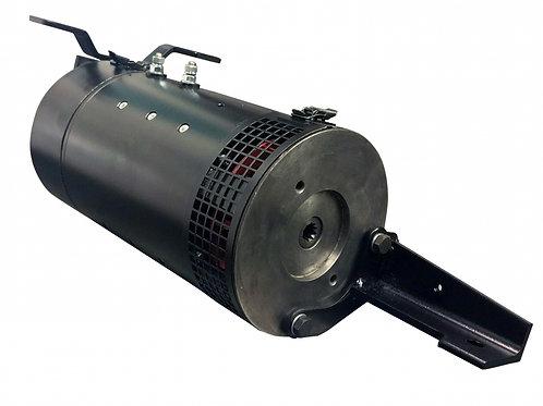 24v Schabmuller Hydraulic Motor