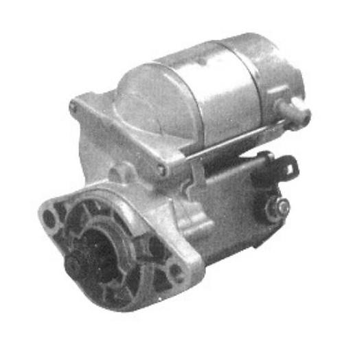 MGS296