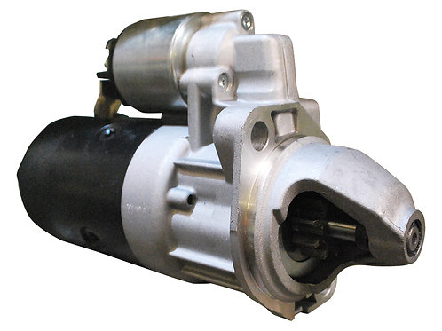 MGS294