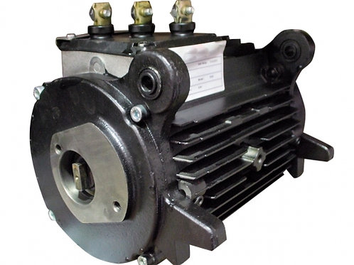 28v Drive Motor