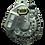 Thumbnail: MGA154