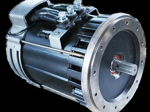 32v Schabmuller Flexi AC Drive Motor
