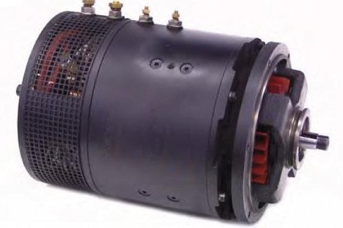 48v BEST Drive Motor