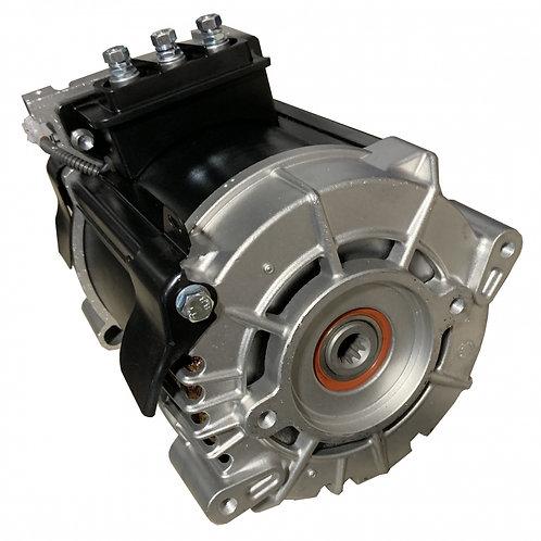 29v Toyota AC Lift Motor
