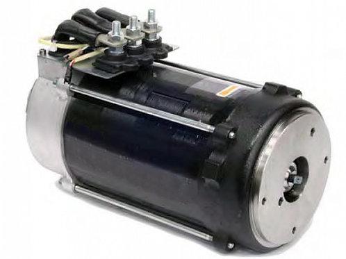 16v Schabmuller AC Lift Motor