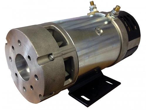 24v Genie Lift Motor