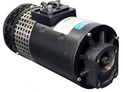 60v Schabmuller Steer Motor