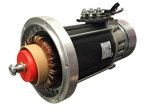 34v Schabmuller AC Lift Motor