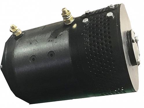 48v Indian Steer Motor