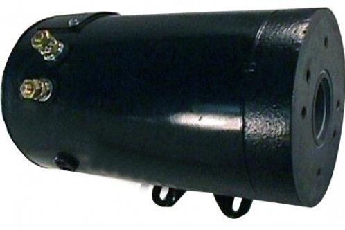 36/48v Hyster Hydraulic Motor