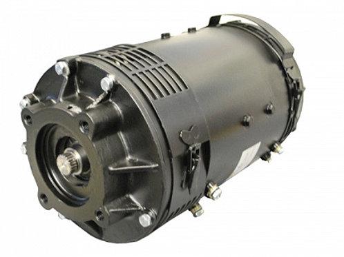 80v MCF Drive Motor