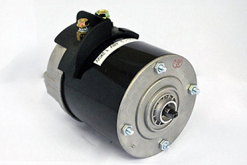 48v Linde Steer Motor