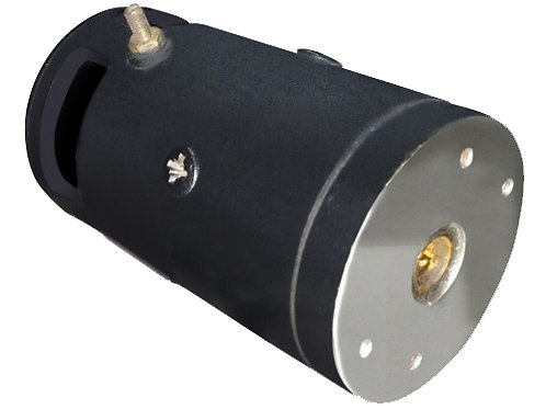 12v CAV Steer Motor