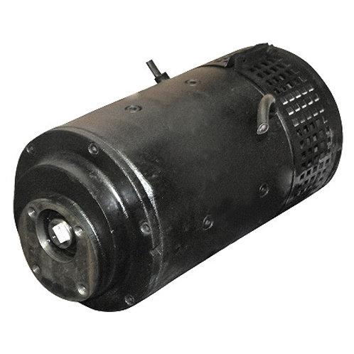 48v Jungheinrich Lift Motor