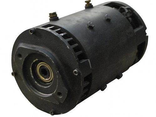 48v BKB Steer Motor