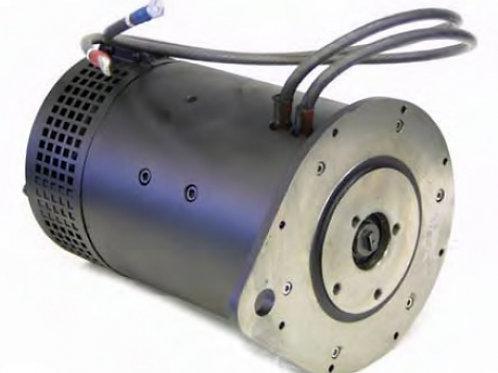 78v Jungheinrich Lift Motor