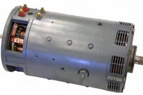 36-48v Hyster Drive Motor