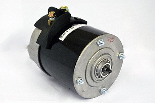 12v Linde Steer Motor