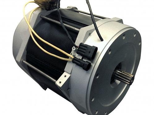 30v AC Drive Motor
