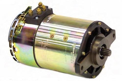48v Bosch Steer Motor