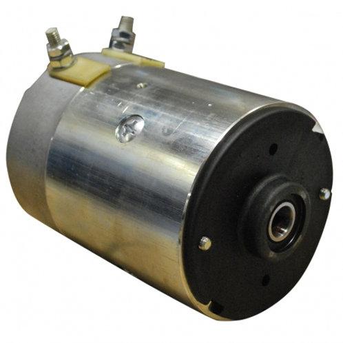 24v Still Hydraulic Motor