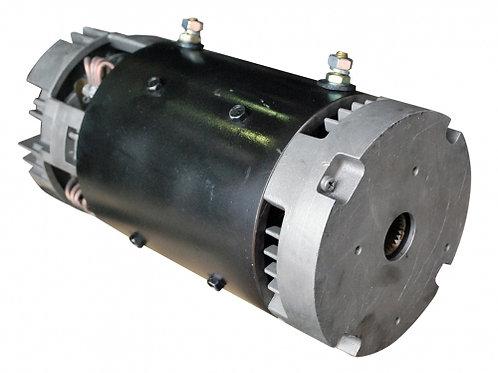 48v Prestolite Flexi Lift Motor
