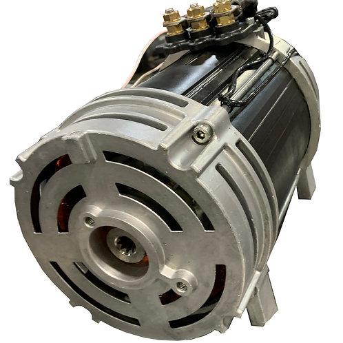 53v Cesab Drive Motor
