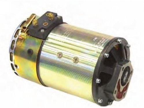 72v Bosch Hydraulic Motor