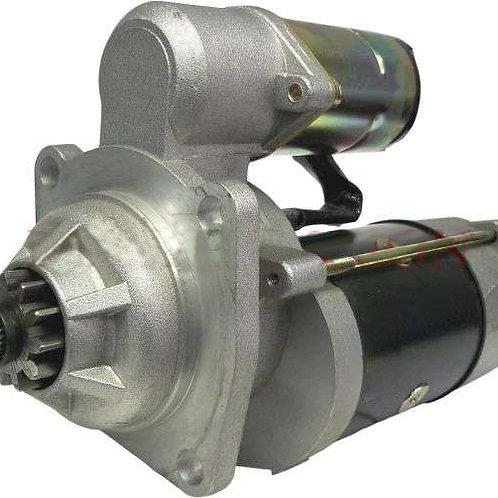 MGS210