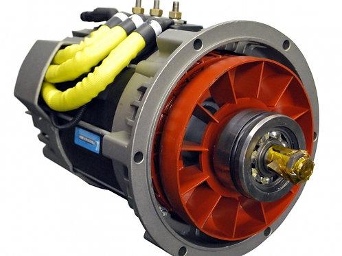 24v Toyota AC Drive Motor