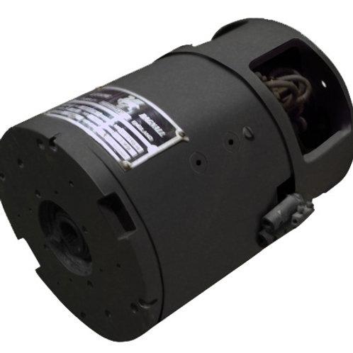 48v Lift Motor