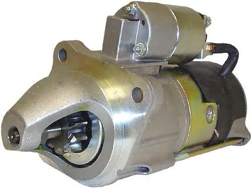 MGS252