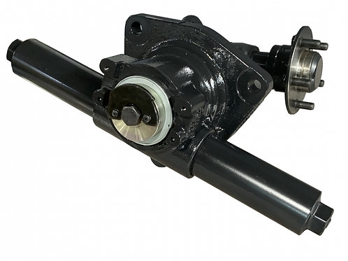 RX20 / R20 2015i Steering Axle