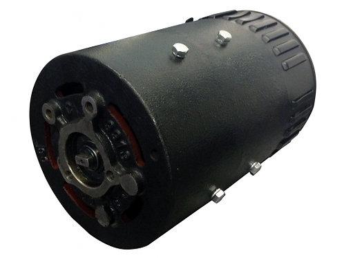 24v RX50 Hydraulic Motor