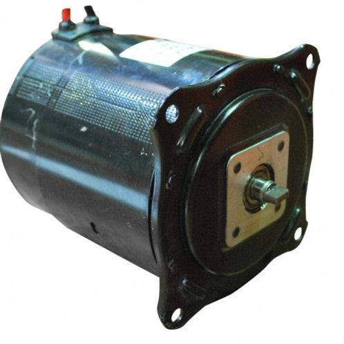 24v Pump Motor