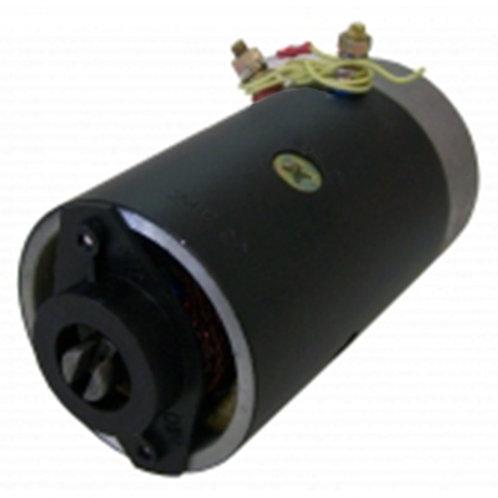 24v Hydraulic Motor