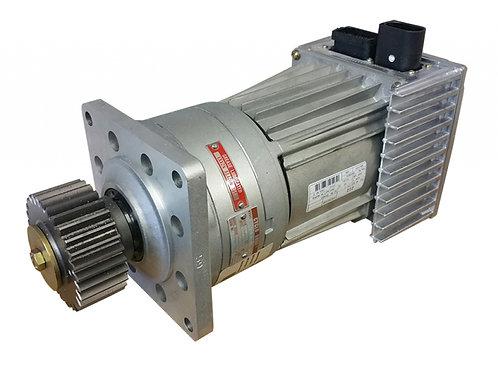 48v Linde / Still FMX-X AC Steer Motor