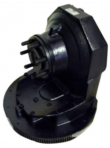 Kordel/Linde 22:20 Ratio Gearbox