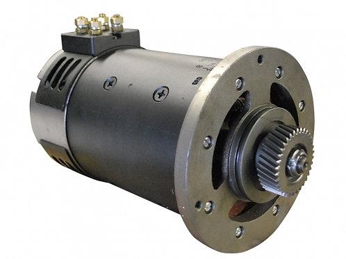 24v Bosch Drive Motor