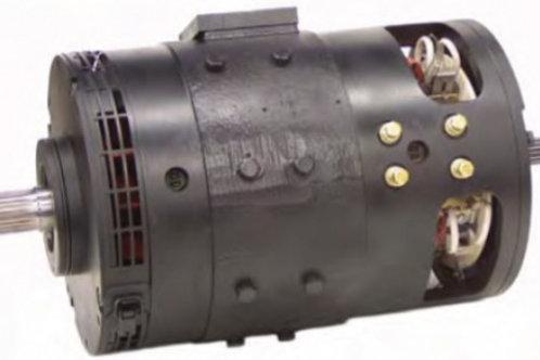 72v / 80v Drive Motor
