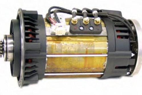 55v Jungheinrich Drive Motor