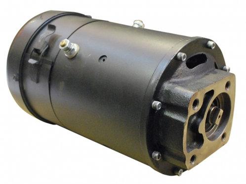 0.9kW CFR Lift Motor