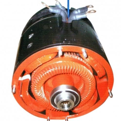36v Schabmuller Drive Motor