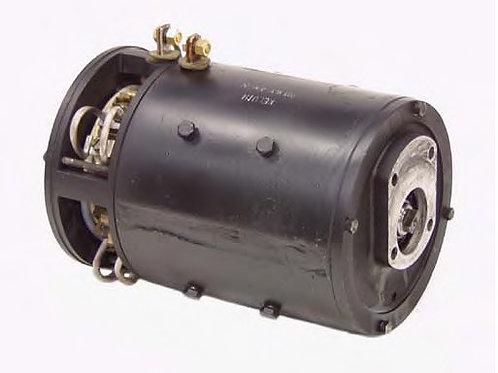24v/48v Juli Lift Motor