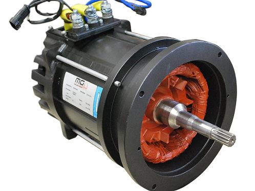 28v AC Drive Motor
